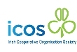 Irish Co-operative Organisation Society